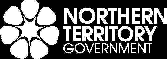 NTG_Primary_Reverse