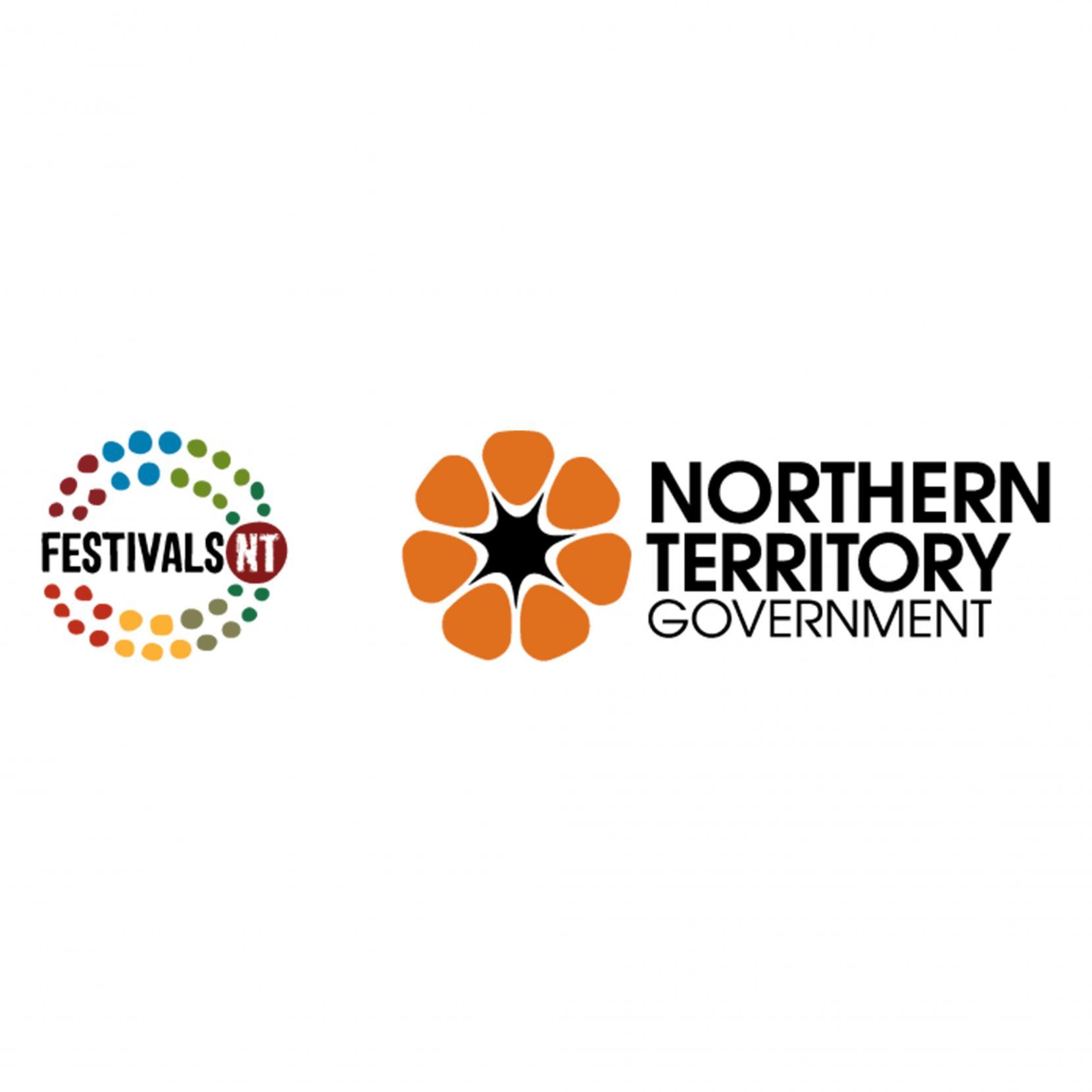 Festivals NT