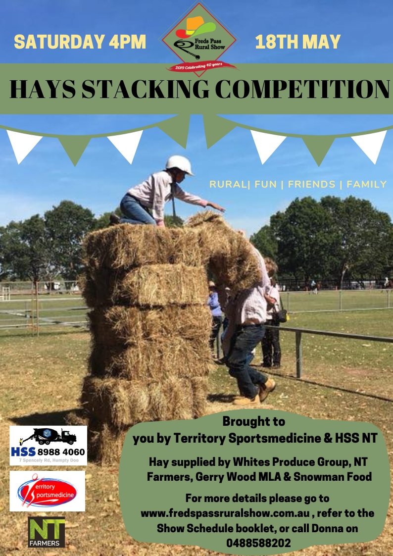 Hay Stacking Competition jpeg