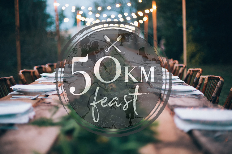 50KM_Feast_Cover (002)