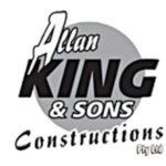 Allan_King