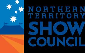 ALL NT Show Council Logos 2019-01 (002)